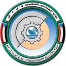 رئيس نقابة المهندسين الجنوبيين ,,علي احمد حسن يبارك تشكيل المجلس الانتقالي