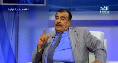 *محافظ حضرموت : من ضبطناهم من عناصر القاعدة هم جنود في المنطقة العسكرية الاولى .. ومن حق الجنوب التفاوض مع الشرعية*