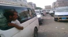 مواكب لحج تستعد للتوجه للمشاركة في مليونية تأييد المجلس الإنتقالي