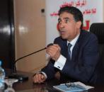 المجلس الانتقالي  بعيون عربية