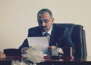 الرئيس الزبيدي يهنئ قادة دول التحالف والأمتين العربية والإسلامية بحلول عيد الأضحى المبارك