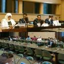 جنيف : انعقاد أول ندوة خاصة عن القضية الجنوبية في مجلس حقوق الإنسان التابع للأمم المتحدة