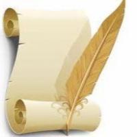 عيدروس رمز الفراسة والمراس