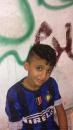 جريمة : قتل الطفل عادل نزار تركي برصاصة دوشكا أطلقها جندي أمن مركزي في حي المنصورة  المنصورة بعدن  ( م29/12/2013 )