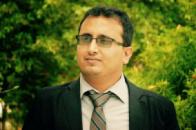 الجنوب لن يعود إلى باب اليمن ولن ينجر خلف تصريحات العمش السياسي للحكومة اليمنية