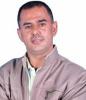 منصور صالح