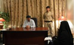 القائد الزُبيدي: قوات النخبة الحضرمية والشبوانية والحزام الأمني هي أساس الجيش والأمن في دولة الجنوب العربي ولا نستطيع الاستغناء عنها (لقاء)