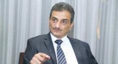 لملس: المجلس الانتقالي يبني مؤسساته في الجنوب والشرعية للمسيطر على الأرض