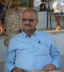 الجعدي: المجلس الانتقالي خطوة متقدمة لتوحيد شتات الجنوبيين