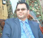 الكاف: المجلس الانتقالي الجنوبي يُحمّل الشرعية مسؤولية تدهور البلاد