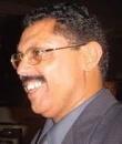 المجلس الانتقالي الجنوبي ينعي وفاة الدكتور عبدالرحمن عبدالخالق
