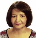 رئيس وأعضاء المجلس الانتقالي يعزون في وفاة المحامية راقية حميدان