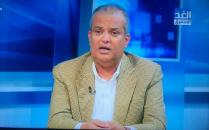 """شطارة: المجلس الانتقالي الجنوبي قوة سياسية وخطوته القادمة """"المجلس الاستشاري"""""""