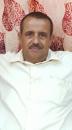 الرئيس الزبيدي يعزي في وفاة العقيد علي محسن الحيدري