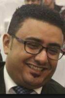 أحمد هاشم السيد
