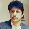 أحمد عمر بن فريد