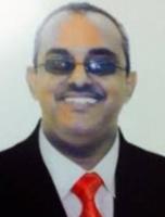أحمد سعيد كرامة