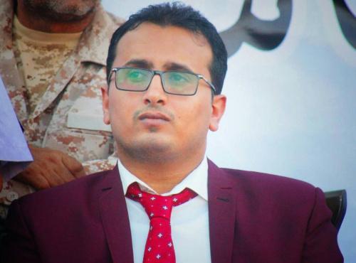 المجلس الانتقالي الجنوبي يرحب بتعيين السيد مارتن جريفيث مبعوثا أمميا خاصا إلى اليمن
