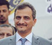 أحمد لملس أميناً عاماً للمجلس الانتقالي الجنوبي