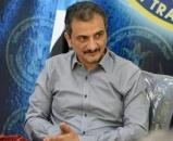 الأمين العام للمجلس الانتقالي الجنوبي يُعزي في وفاة الهامة الأدبية محسن أحمد لصور