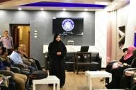 دائرة حقوق الإنسان في المجلس الانتقالي الجنوبي تُقيم ندوة حول حريّة الصحافة في الجنوب