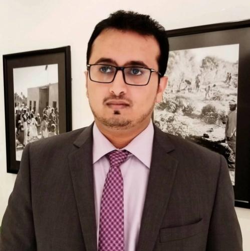 في ذكرى النكبة اليمنية نقولها مرة أخرى: لا سلام إلا بإنفاذ إرادة شعب الجنوب