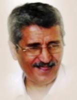 محمد عبدالله الموس