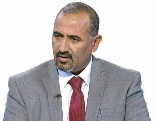 الرئيس القائد يعزي في وفاة الإعلاميين البارزين عبده حسين وعبدان دهيس