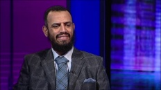 الشيخ هاني بن بريك لـBBC  : الوحدة اليمنية فشلت ولا تفريط بقضية شعب الجنوب وحقه في استعادة دولته