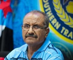 مساعد الأمين العام للمجلس الانتقالي يُعزي الدكتور عبدالعزيز قُدار بوفاة والدته
