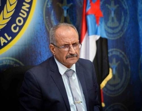 مساعد الأمين العام : القضية الجنوبية أكبر من اختزالها في حضور جلسة تفاوض