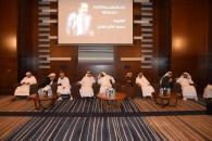 وسط إقبال حاشد..الانتقالي يُقيم مراسم عزاء للشهيد الراحل محمد طماح في أبوظبي