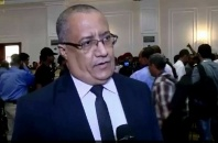 الدكتور الخبجي يؤكد التزام المجلس بما فوضه شعبنا لاستعادة الدولة الجنوبية كاملة السيادة