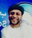 الشيخ محمد رمزو : نشكر كل من ساند رجال الأمن وساهم في إرساء الطمأنينة والسكينة العامة في العاصمة عدن والجنوب