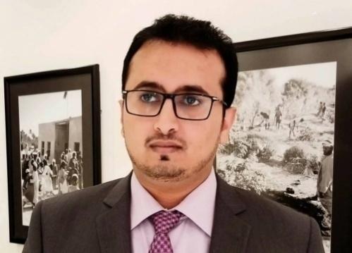 تصريح هام بخصوص اختطاف رئيس القيادة المحلية للمجلس الانتقالي بمديرية سيئون