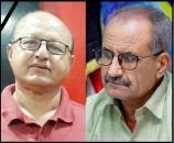 مساعد الأمين العام يُعزي في وفاة الدكتور فريد ناشر