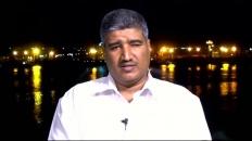 الجنوب المُحرر لا تربكه حملة الترويع الإعلامي الإخواني-الحوثي