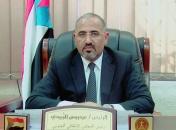 الرئيس الزُبيدي يهنئ الشعب الجنوبي والأمتين العربية والإسلامية بحلول شهر رمضان المبارك