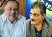 الأمين العام يُعزي في وفاة الشخصية العدنية خالد وهبي