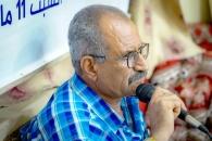 الدائرة السياسية تنظم حلقة نقاشية بمناسبة الذكرى الثانية لتأسيس المجلس الانتقالي الجنوبي