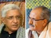 مساعد الأمين العام يُعزي في رحيل الأديب والكاتب الكبير فريد بركات