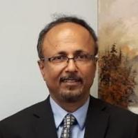 عبدالكريم أحمد سعيد*