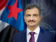 الأمين العام يُعزي آل باعوضة في وفاة إثنين من خيرة أبنائهم