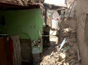 انتقالي لحج يواصل حصر الأضرار التي خلفتها الأمطار في العاصمة الحوطة