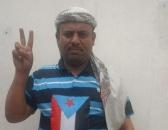 قيادة انتقالي عسيلان بشبوة تدين اختطاف مليشيا الإصلاح لرئيس الإدارة الإعلامية بالعلياء وعدد من النشطاء بالمديرية