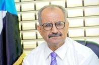 مساعد الأمين العام يكشف عن برنامج واسع لشرح وبلورة اتفاق الرياض