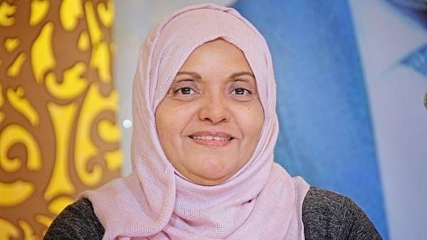 """الدكتورة سهير علي أحمد لصحيفة """"الفجر"""" المصرية: الانتقالي ملتزم بتنفيذ كافة بنود اتفاق الرياض"""