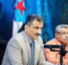 لملس : تعاطينا مع اتفاق الرياض لاستعادة مؤسسات الدولة وعرقلته ستضع البلد أمام المجهول