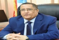 """الخبجي لـ""""إرم نيوز"""": المجلس الانتقالي لم ينسحب من اللجنة المشتركة الخاصة بتنفيذ اتفاق الرياض"""