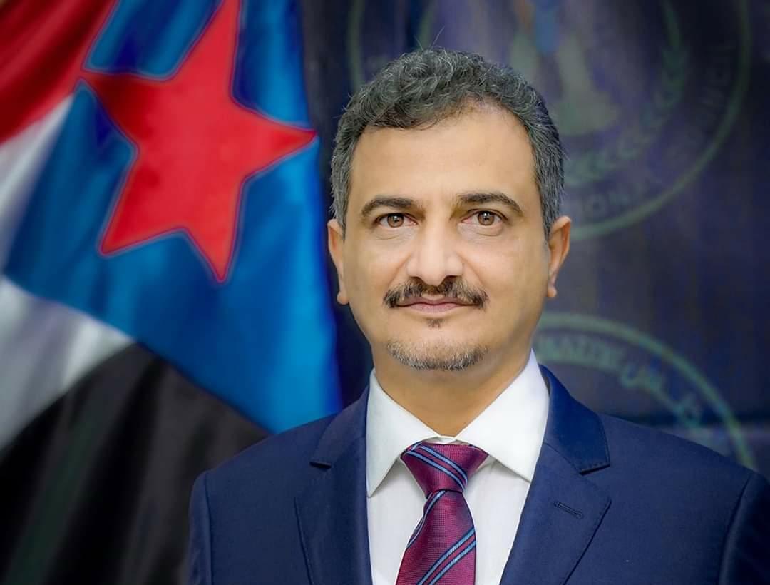الأمين العام يُعزّي أسرة الشهيد المغدور طلال الديولي ويؤكد إن دمائه الزكية لن تذهب هدراً
